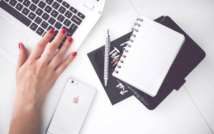 4 Tips Ciamik Membangun Personal Brand Online