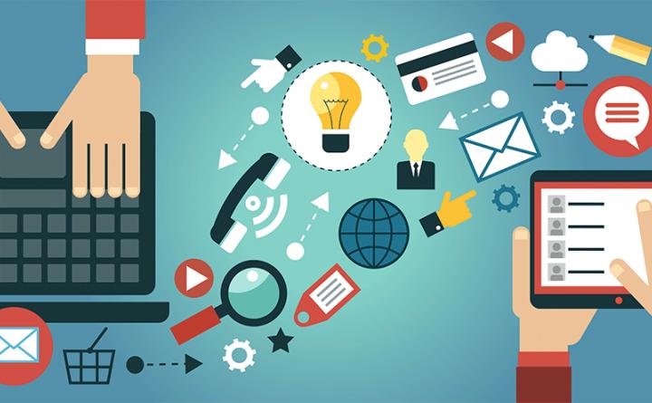 Cara Memilih Domain Dan Membuat Blog Yang Menguntungkan