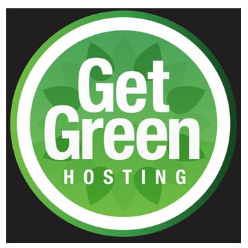 Apa Itu Green Web Hosting Dan Bagaimana Cara Kerjanya?