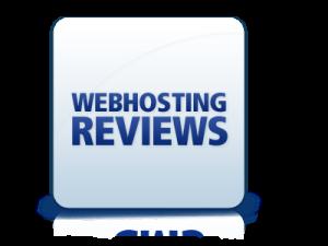 Mengartikan Review Tentang Web Hosting