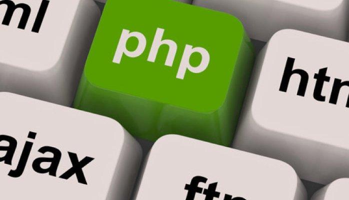 Bagaimana Update PHP Dari Web Hosting Dapat Memengaruhi Situs Anda?