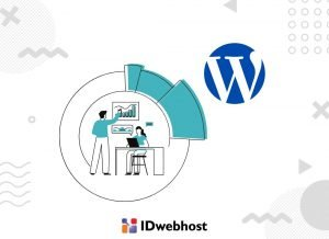 Panduan Tentang Pembelian dan Registrasi Domain