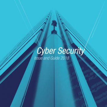 dewaweb-ebook-cyber-security-cover-530px.jpg