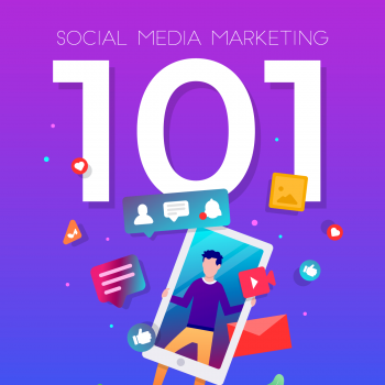 dewaweb-social-media-marketing-101-cover-ebook.png